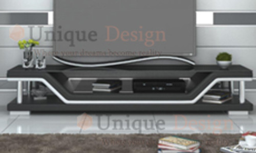 Belp TV Stand