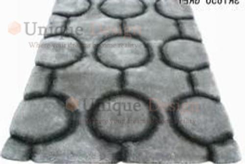 Orion carpet