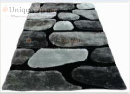 Sirius carpet