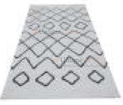 Auriga carpet