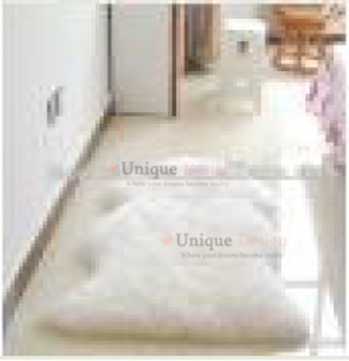 shaggy carpet Acturus