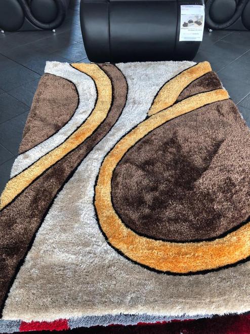 Gemma carpet