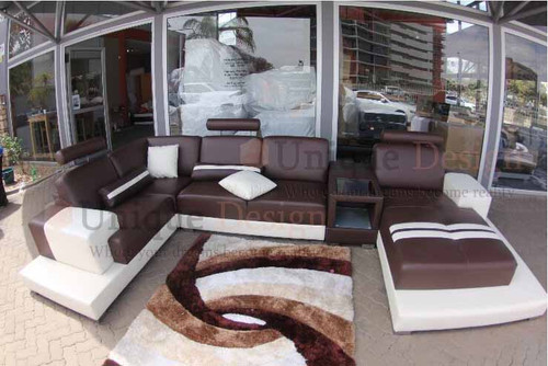 the full sofa