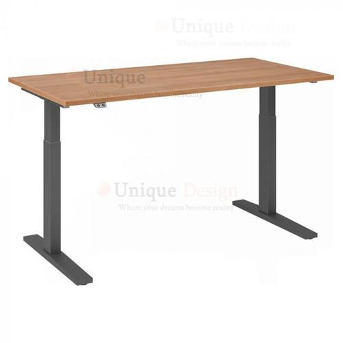 Adjustable office Desk
