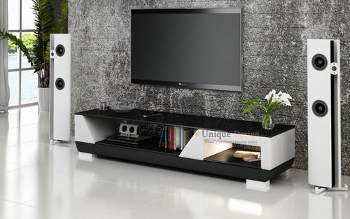 Zurisk TV Stand
