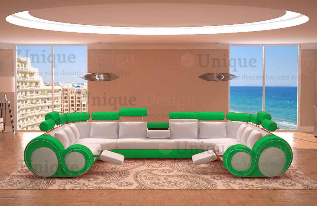 brienz-light-green.jpg