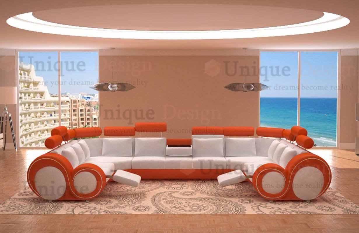 brienz-orange.jpg