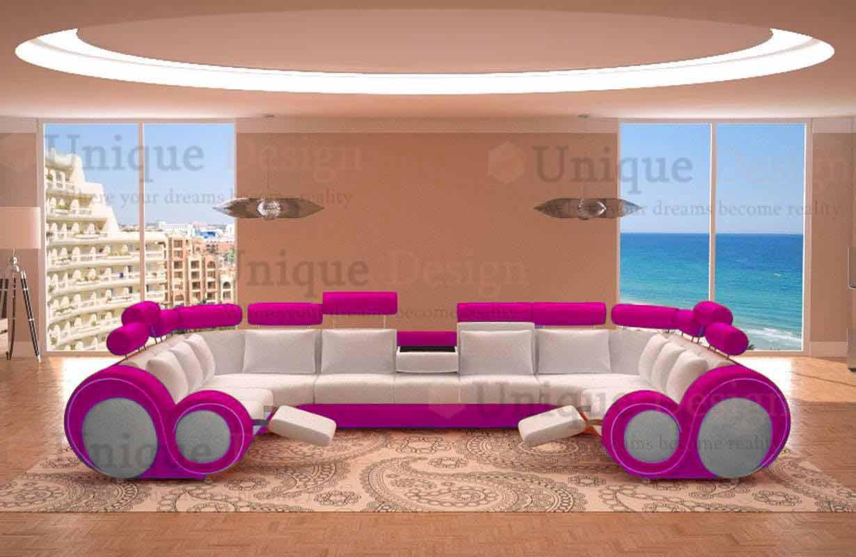brienz-violett.jpg