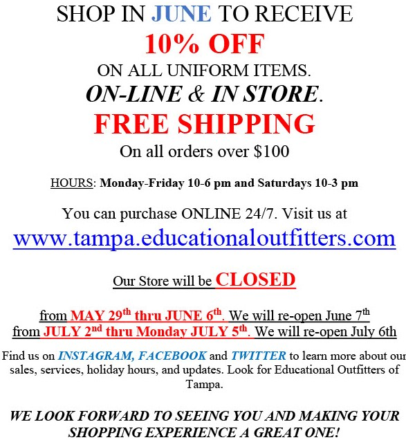 final-web-page-shop-in-june-to-receive1024-1.jpg