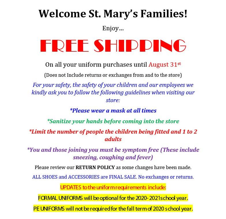 shrunk-welcome-st.-mary.jpg