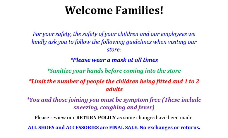 welcome-page-without-free-shipping1024-1-shrunk.jpg