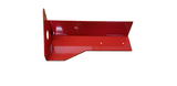 Tail Light Bracket (Passengers  Side)