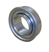SpaKart Wheel Bearing