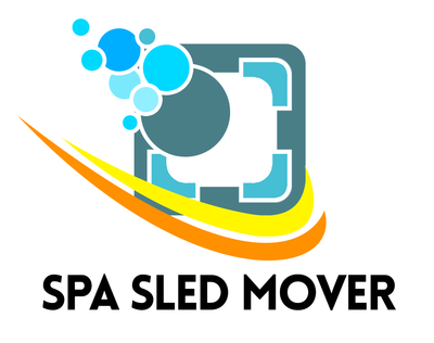 Spa Sled Mover, LLC