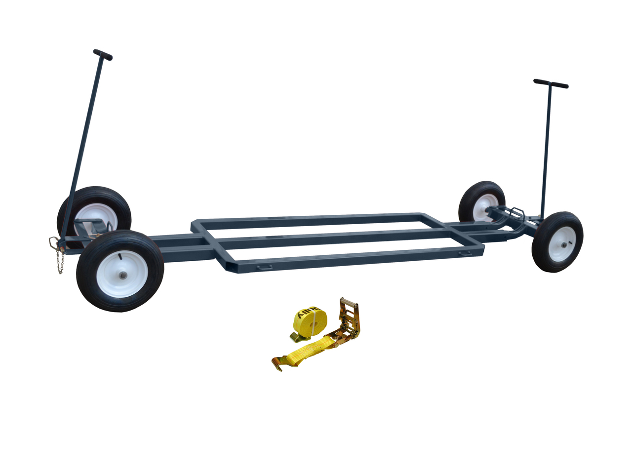 Spakart Complete Spa Dolly