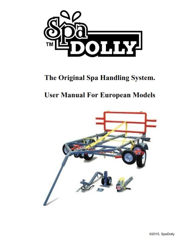 manual-european-001.jpg