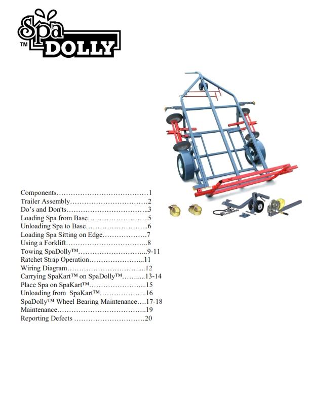 manual-european-002.jpg