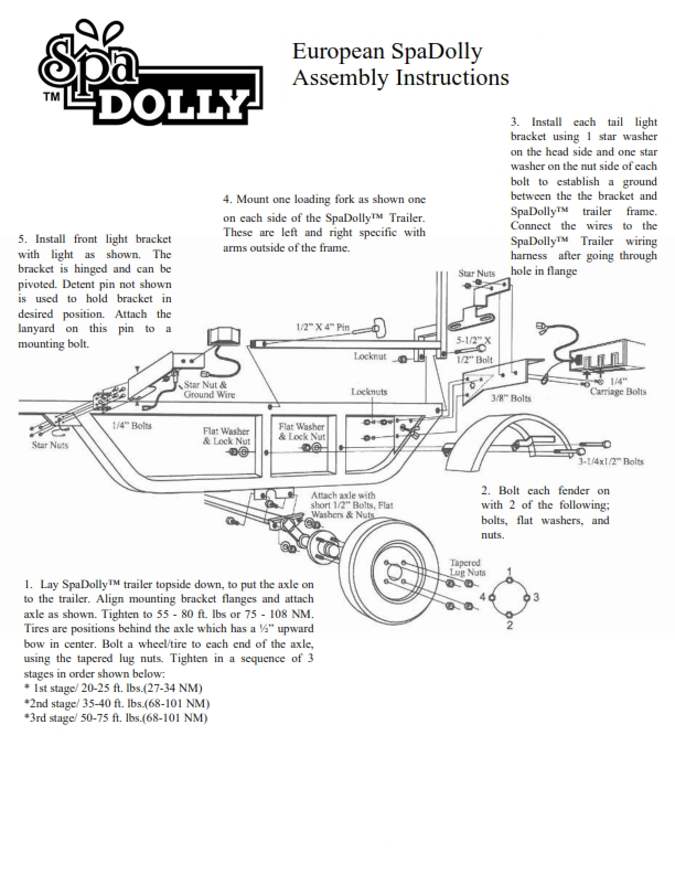 manual-european-004.jpg