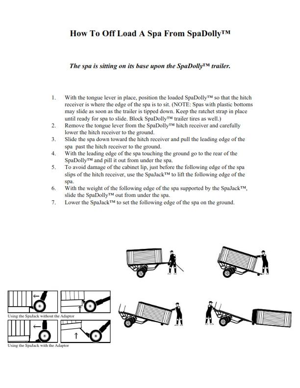 manual-european-007.jpg
