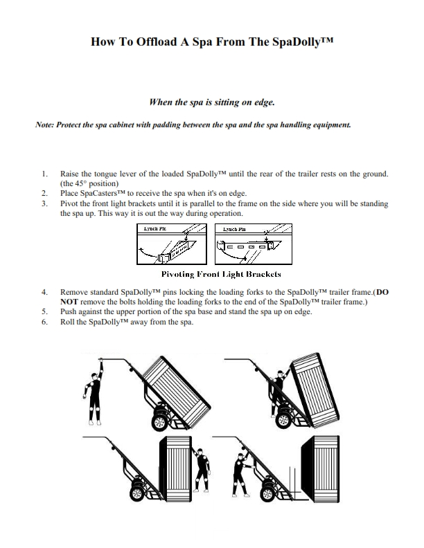 manual-european-009.jpg