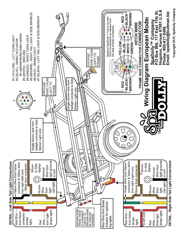manual-european-015.jpg