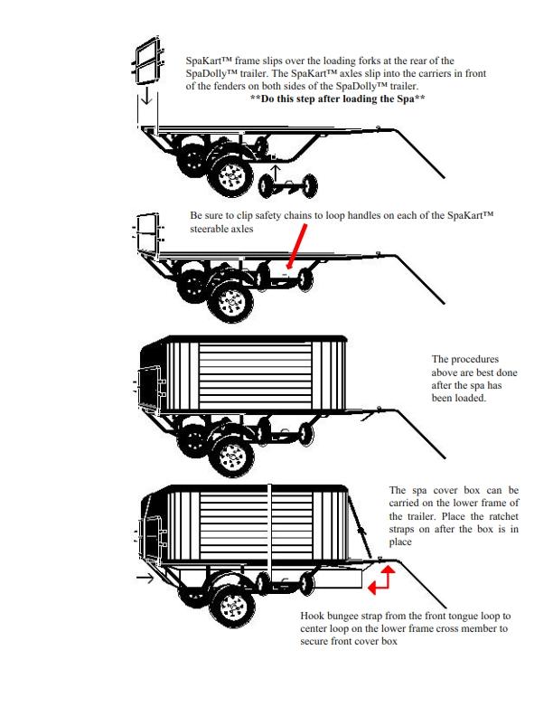 manual-european-017.jpg