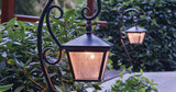 Is your outdoor lighting ready for your vacation?
