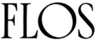 Flos USA, Inc