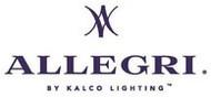 Kalco Allegri
