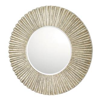 Decorative Mirror (42 717101MM)