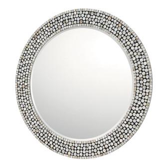Decorative Mirror (42 717201MM)