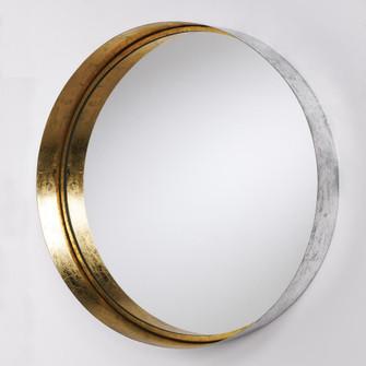 Decorative Mirror (42 723301MM)