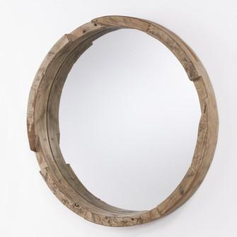 Decorative Mirror (42 723501MM)