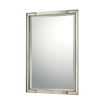 Decorative Mirror (42 724401MM)