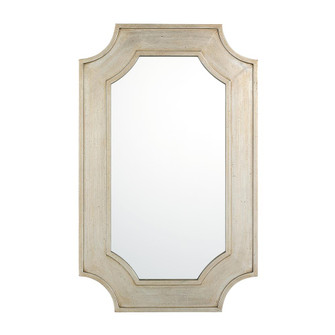 Decorative Mirror (42 M251387)