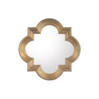Antique Gold  Mirror (42 M282882)