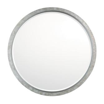 Decorative Mirror (42 M323292)