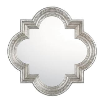 Decorative Mirror (42 M343493)