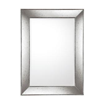 Decorative Mirror (42 M362470)