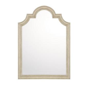 Decorative Mirror (42 M382688)