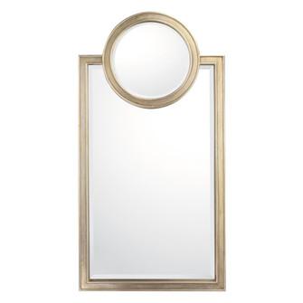 Decorative Mirror (42 M462401)