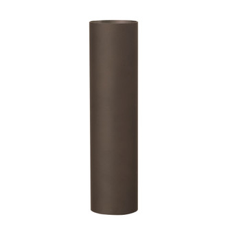 Lamp Post - 3 Inch Diameter X 83 Inches Tall (42 929901OZ)