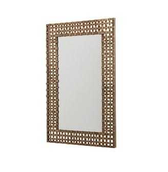 Decorative Mirror (42 730202MM)