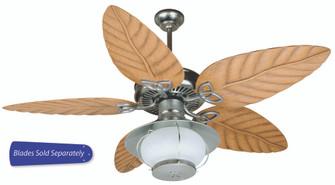 52'' Ceiling Fan, Blade Options (20 OPXL52GV)