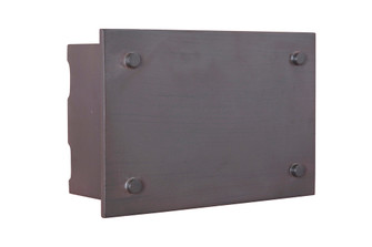 LED Industrial Rectangle (20|ICH1600-AI)