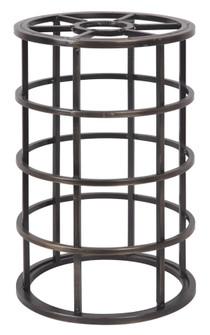 Mini Pendant Cage (20|CG100-ABZ)