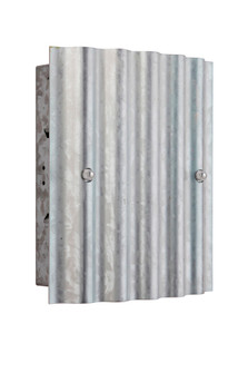 LED Corrugated Steel (20|ICH1730-GV)