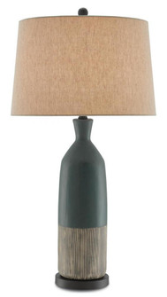 Culvert Table Lamp (92|6000-0199)