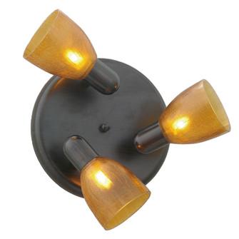 Track Light (164|20618A)
