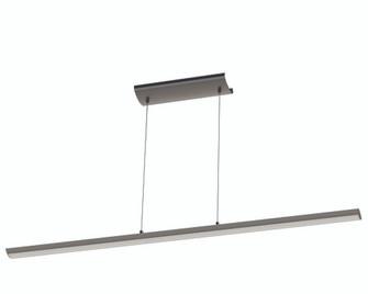LED Linear Pendant (164 93896A)